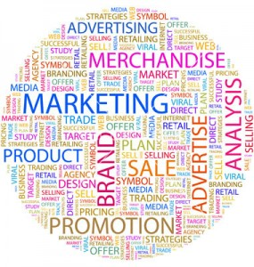marketing-vector-444008