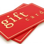slideshow-giftcard-1-main-lg