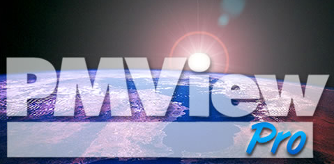Pmxview скачать на русском торрент - фото 3