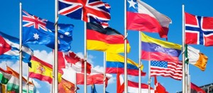 international-flags (1)