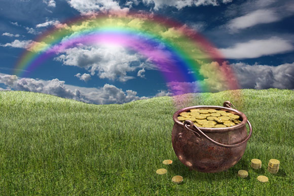 Find Your Personal Pot of Gold with BMT Micro | BMT Micro ...