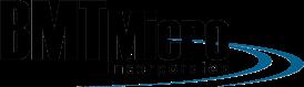 BMTMicroLogo274x79