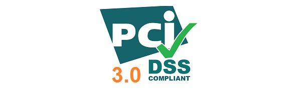 PCI 3.0 - BMT Micro