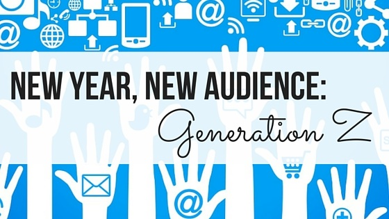 New Year, New Audience - Generation Z - BMT Micro