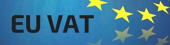 EU VAT - BMT Micro