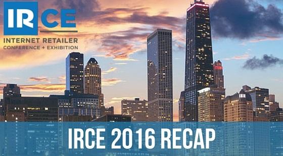 IRCE 2016 Recap - BMT Micro