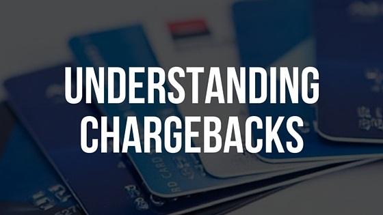 Understanding Chargebacks - BMT Micro