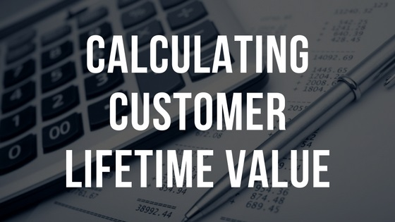 calculating-customer-lifetime-value-bmt-micro