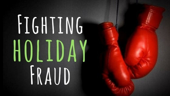 fighting-holiday-fraud-bmt-micro