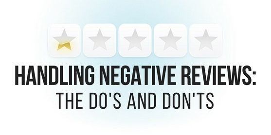 handling-negative-reviews-the-dos-and-donts-bmt-micro