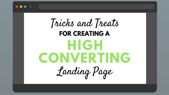 tricks-and-treats-for-creating-a-high-converting-landing-page