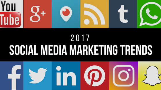 2017-social-media-marketing-trends