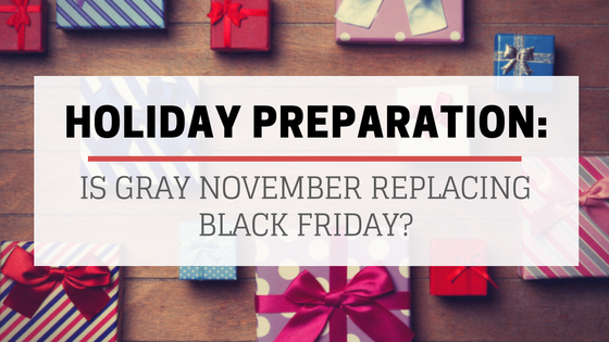 holiday-preparation-is-gray-november-replacing-black-friday-bmt-micro