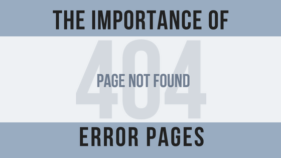 the-importance-of-404-error-pages-bmt-micro