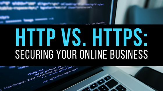 online business vs physical business Instead, turn your attention online where the costs of starting and operating a  retail business are a small fraction of physical stores so cost effective, in fact, that .