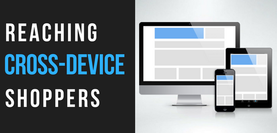reaching-cross-device-shoppers-bmt-micro