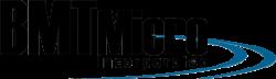 BMT Micro, Inc.